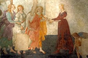 Venus&theThreeGraces