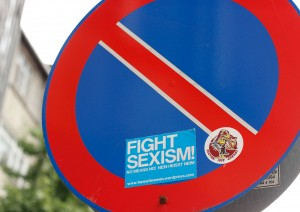 fightsexism